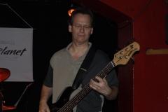Reinhard - Bass